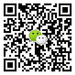 微信截图_20201211092311.png